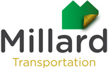 traffic-transportation-engineer