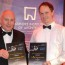 Ken-Pirie-engineer-awards-architect-voigt-partnership