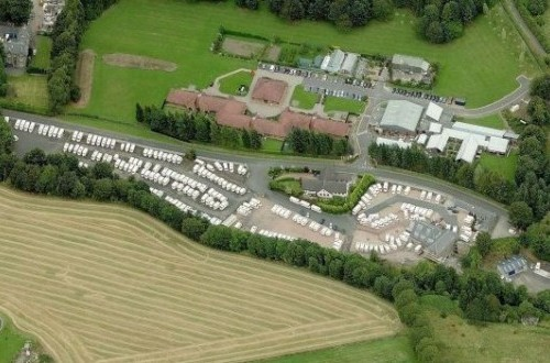 Craigmills-aerial-view