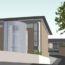Invercarse-hotel-extension-2016