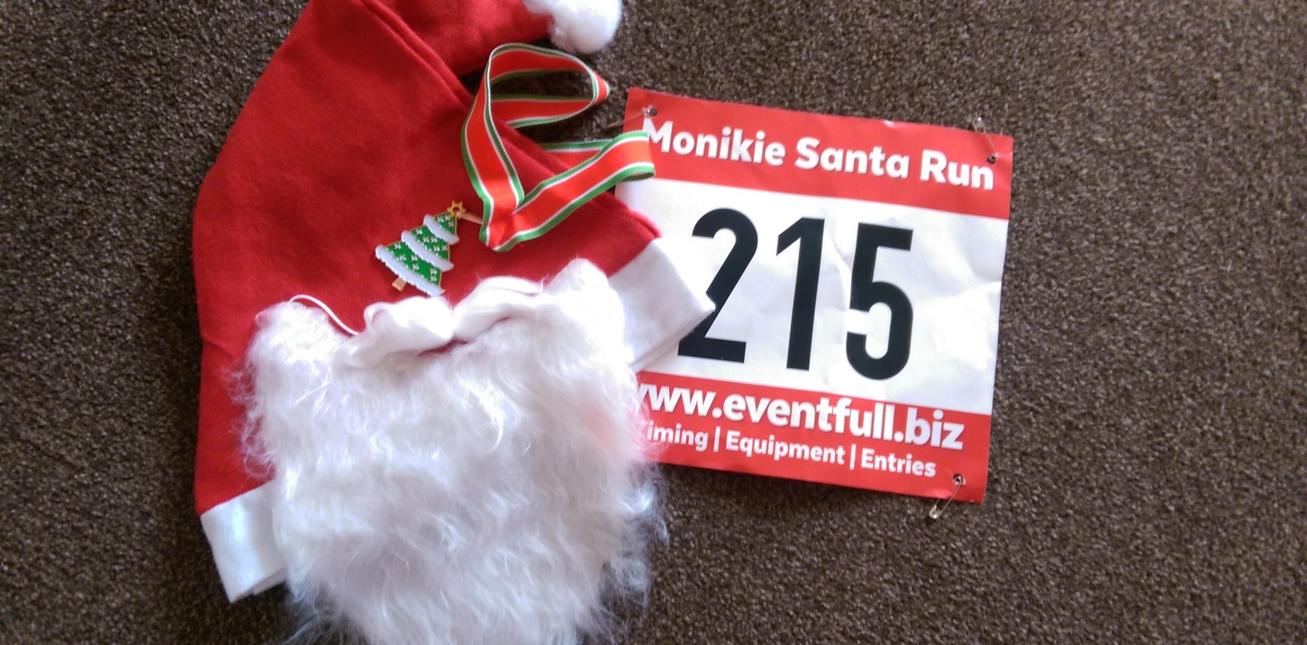 Santa-Run-5K-Millard