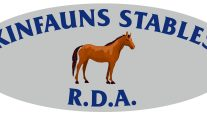 Kinfauns Stables RDA (Riding For The Disabled Association)