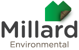 Environmental-engineers