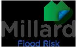 Flood-risk-assessment