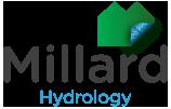 Hydrology-engineers