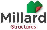 Structural-engineers