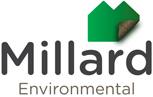 environmental-risk-assessment