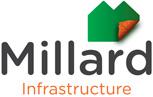 infrastructure-roads-drainage-street-lighting-design-engineers