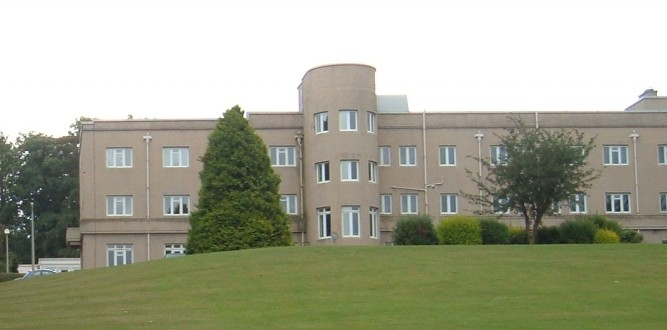 Murray-royal-hospital-perth1