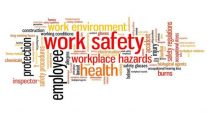Health And Safety Millard Consulting